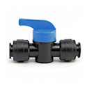 Value 3/8 Ball Valve