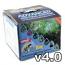 """Advanced Misting System (3/8"""" Backbone) v4.0"""